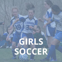 ms-girls-soccer